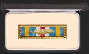 Distinguished Combat Ribbon