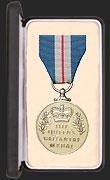 Queen Gallantry Medal