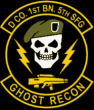 SAS_Ranger's picture
