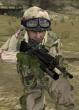 SAS_Master's picture