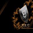 SAS_Bobby's picture